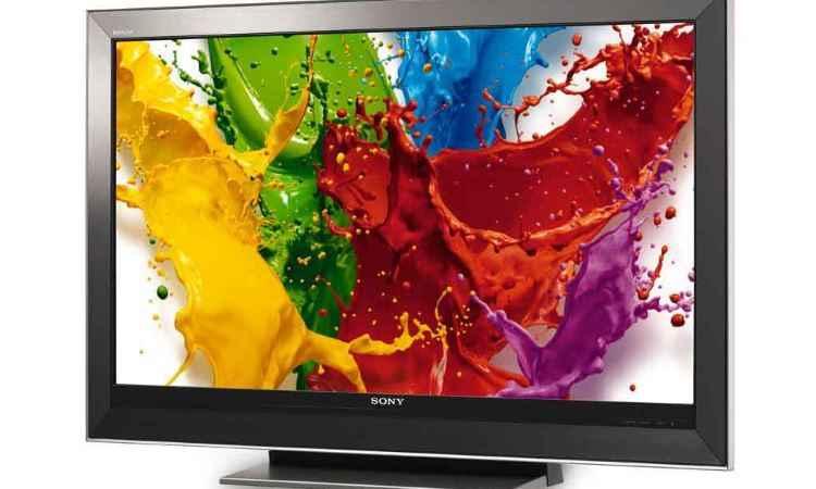 TVs de LCD, LED e plasma merecem cuidado dobrado para que durem e mantenham bom desempenho