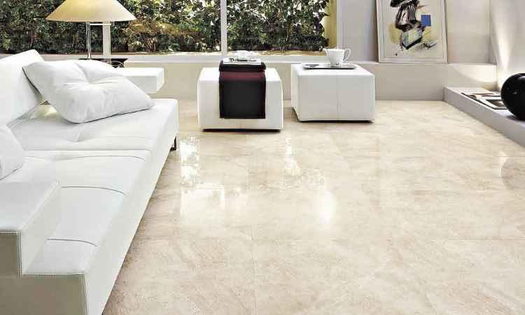 Na hora da construção ou reforma, saiba as vantagens de se usar o mármore ou o granito