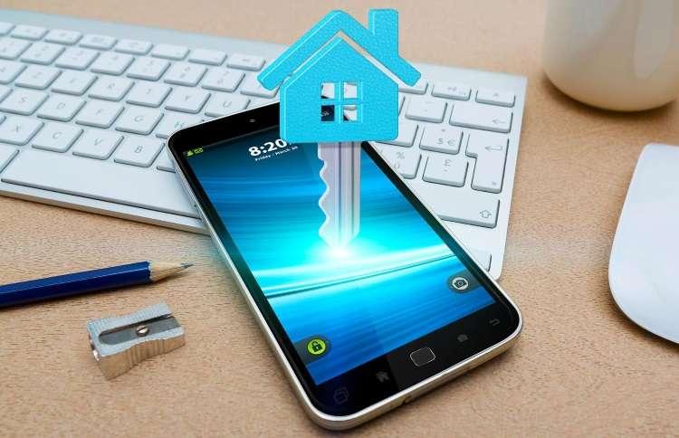 Tecnologia leva as negociações imobiliárias a novos patamares