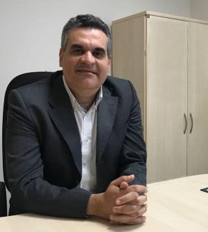 Minas Gerais é o segundo estado na operação da MRV Engenharia, atrás apenas de São Paulo