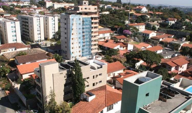 Pampulha se destaca na venda de imóveis em BH