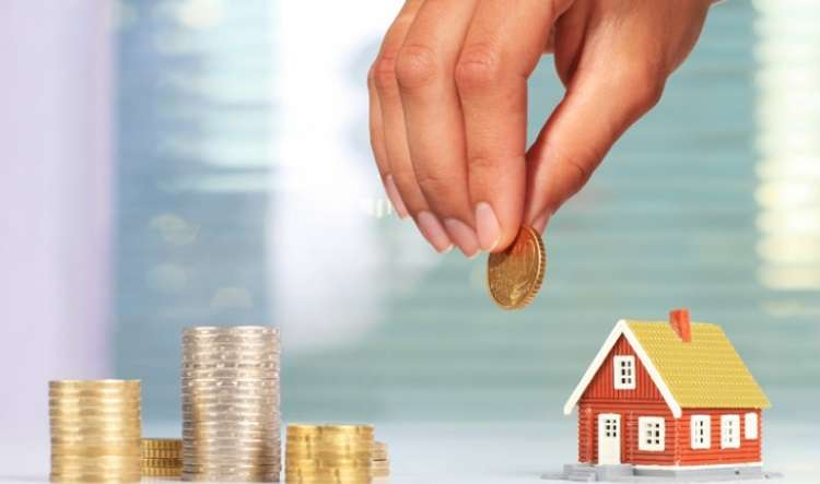 Setor imobiliário sinaliza recuperação com aposta de investidores na compra de imóveis