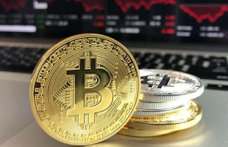 Bitcoins já são uma realidade no mercado imobiliário