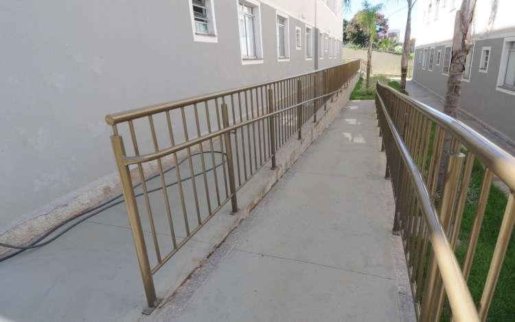 Projetos da construção civil devem contemplar sempre os preceitos da acessibilidade