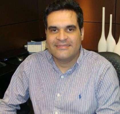 Construtora projeta novos investimentos em Minas Gerais