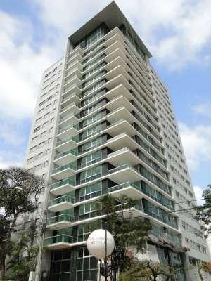 Empresa de engenharia entrega dois residenciais, em BH e São Paulo