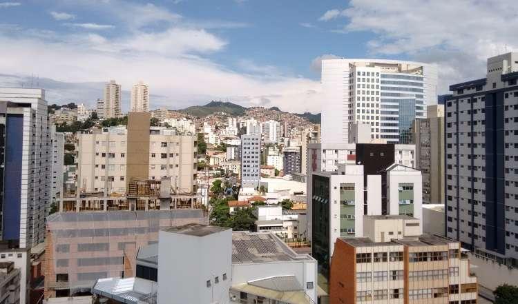 Redução das taxas de juros para compra de imóvel é bem recebida pelo setor imobiliário em Minas