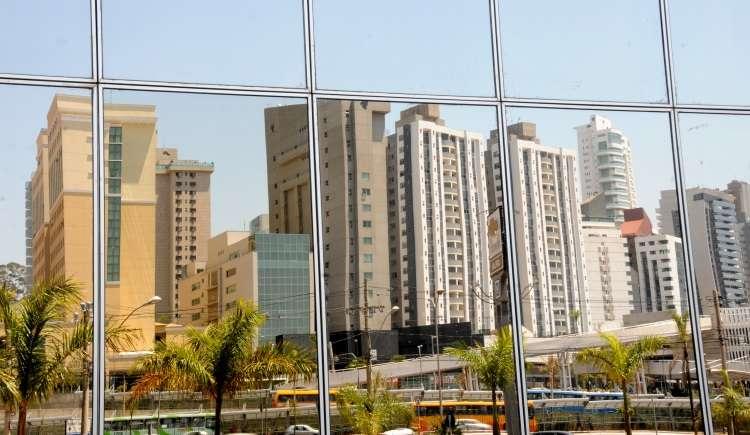 Mercado imobiliário tende a se transformar para se manter ativo