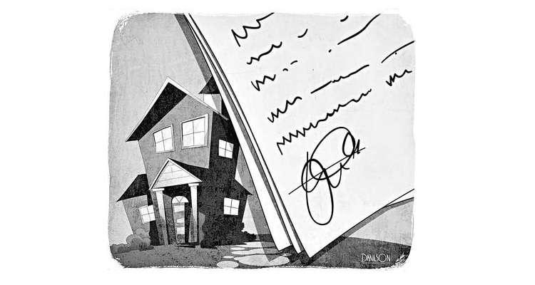 Mudanças na legislação facilitam a obtenção do registro de propriedade nas áreas rural e urbana