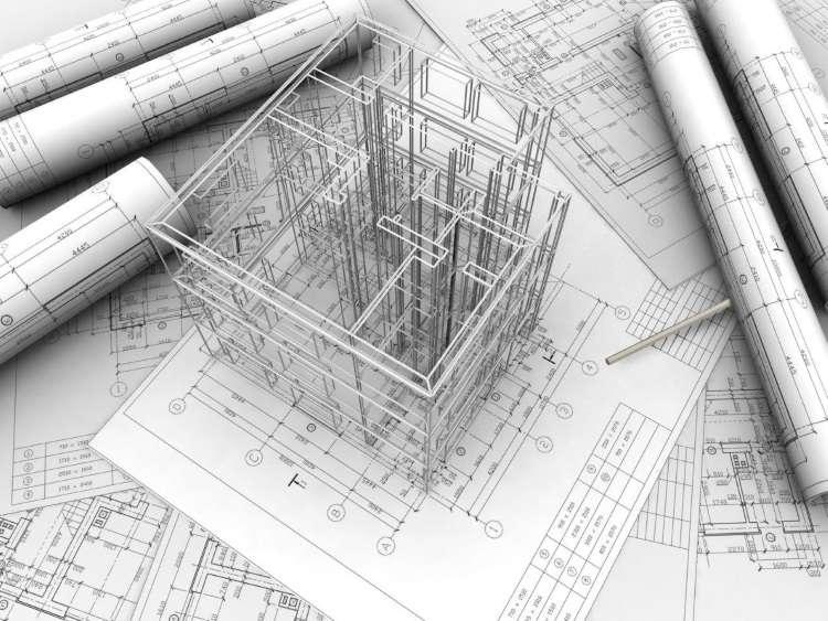 Novo conceito para projetos otimiza o trabalho na construção civil