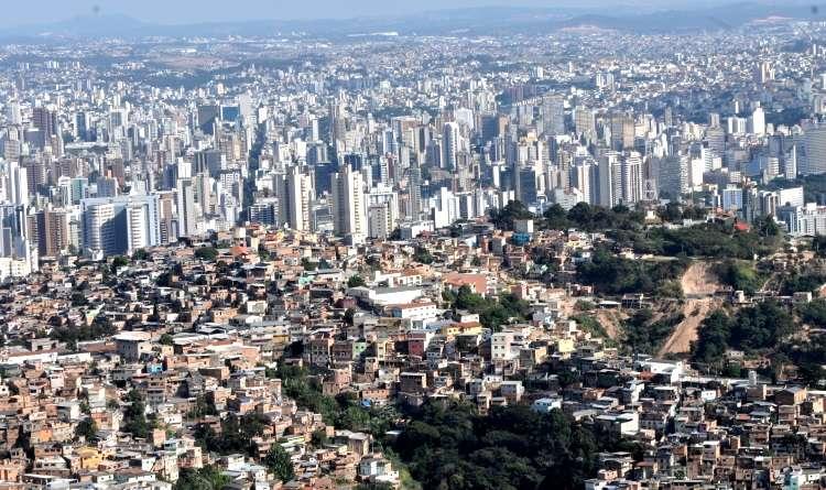 Novo Plano Diretor de Belo Horizonte estabelece regras para a ocupação urbana