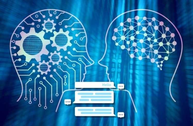 Construtora utiliza tecnologia chatbot para atendimento ao consumidor