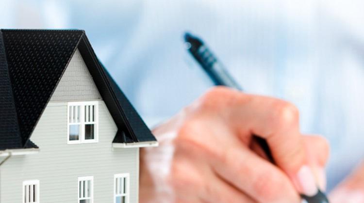 Escritura é o único meio que o consumidor tem de se proteger na hora de comprar um imóvel