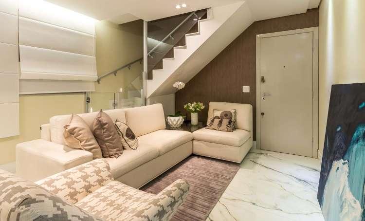 Realizar obras em imóveis alugados exige uma negociação transparente entre dono e inquilino