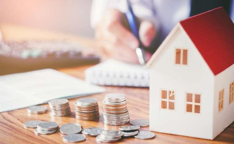 Investir no mercado imobiliário continua sendo seguro e rentável; saiba como lucrar
