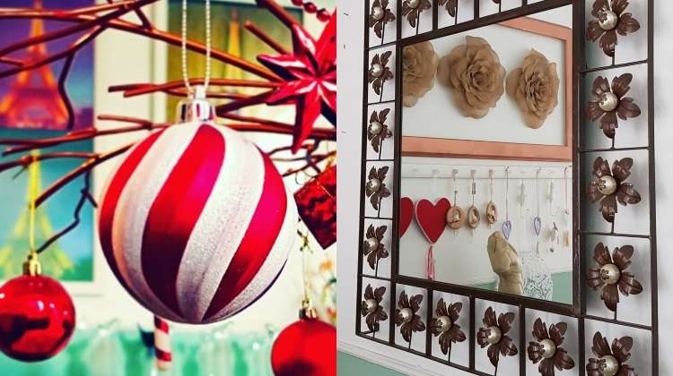 Loja em BH abre as portas para a Black Friday com lindos itens de decoração