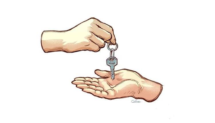 Consórcio imobiliário ganha reforço com o 13º salário