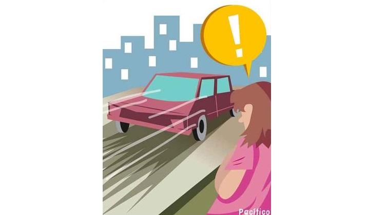 Saiba mais sobre as normas que regem a circulação de veículos em condomínios