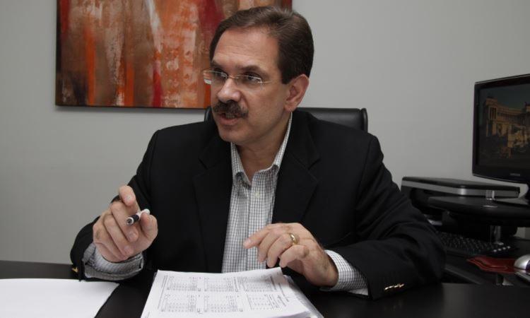 Índice de confiança dos empresários da construção civil cai em BH