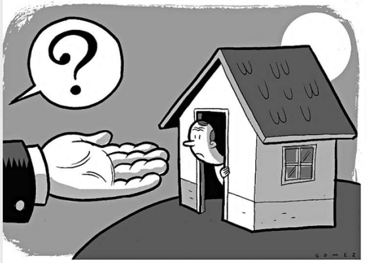 Governo determina mudanças no Minha casa, minha vida e medidas causam polêmicas