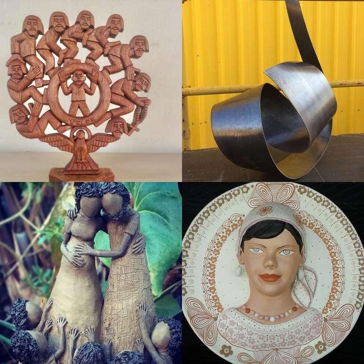 Projeto Beagá Arte assume curadoria de espaço cultural integrante de congresso em BH