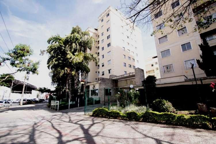 Liberação do FGTS pode atingir financiamento voltado para a compra da casa própria de menor padrão