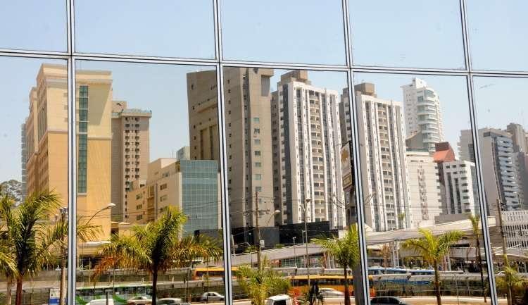 Empresários do setor imobiliário comentam a nova linha de financiamento habitacional da Caixa