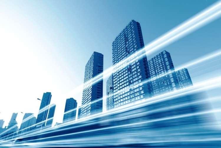 Blockchain facilita processos e transações imobiliárias