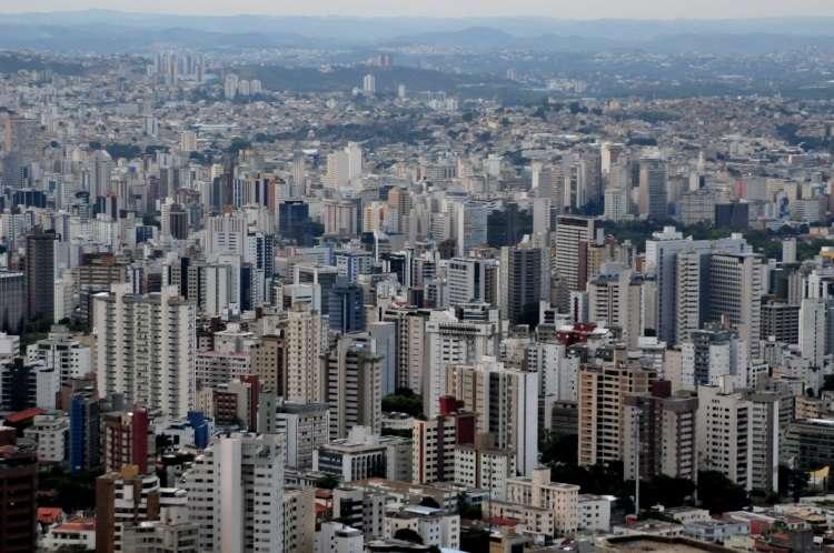 Construção civil registra resultados positivos no balanço de 2019