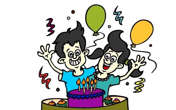 Festas podem causar conflitos dentro dos condomínios