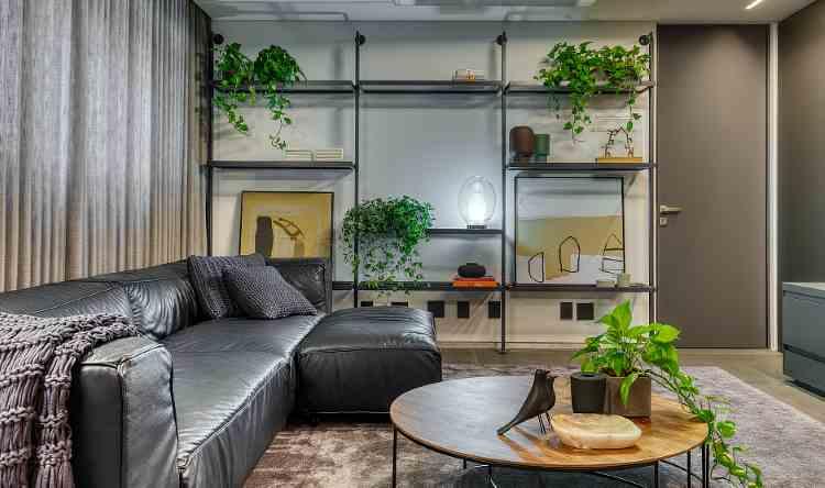 Organize e revitalize o lar com boas energias para receber 2021